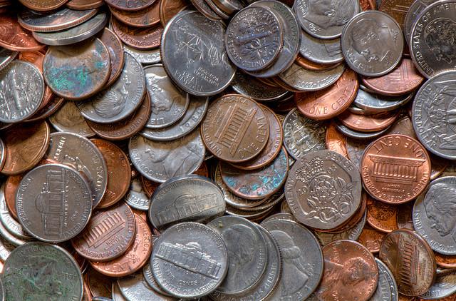 Create a Financial Cushion with an Emergency Fund