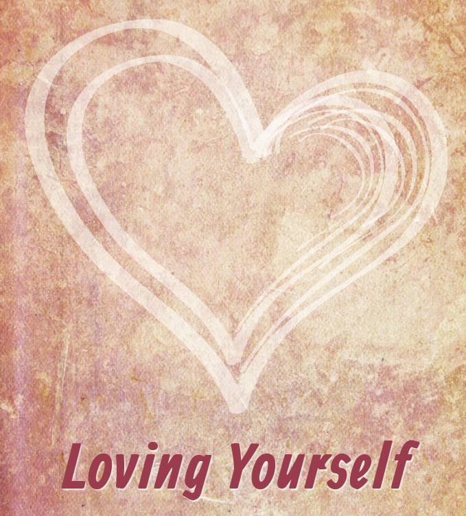 Loving_Yourself