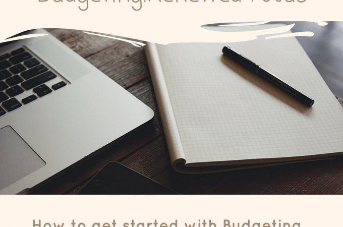 how-to-get-started-with-budgeting-1